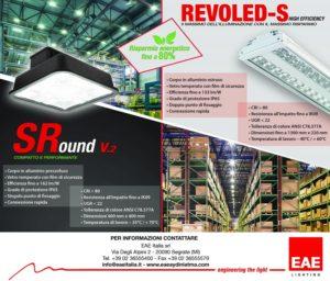 revo-led-s-square-round