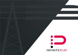 Infinite Play